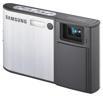Samsung_i100