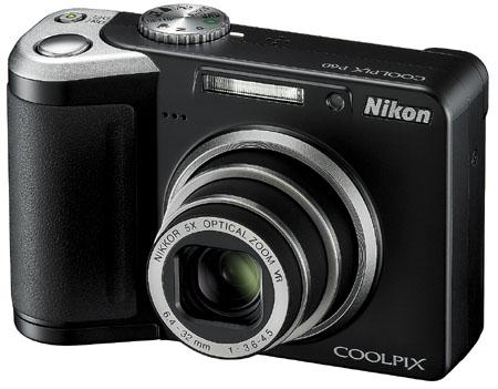 Nikon_P60_v2
