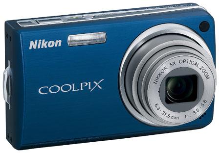 Nikon_S550