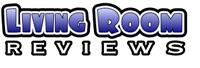 Living Room Reviews