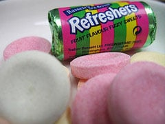 Refreshers_sweets