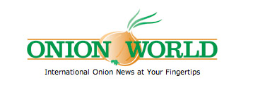 Onion World magazine