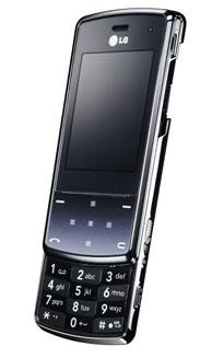 LGKF510