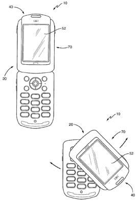 SE_patent_2