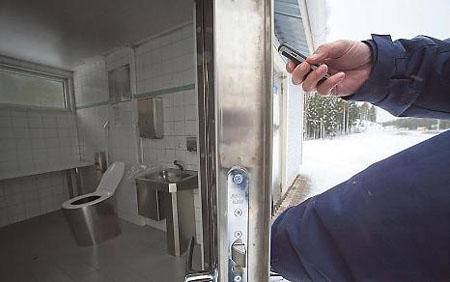 Finnish_toilet_text_service