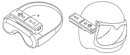 Nintendo_patent_1