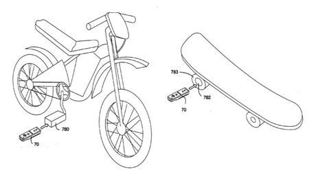 Nintendo_patent_2