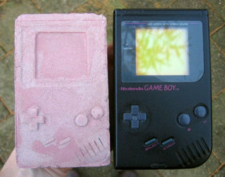 gameboy_brick