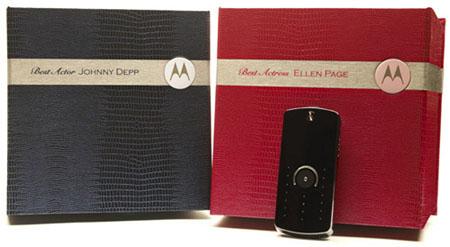 Motorola_Rokr_E8_Oscar