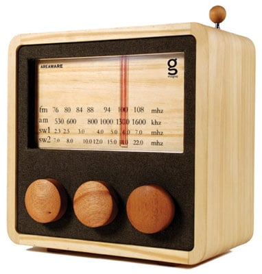 wooden_radio