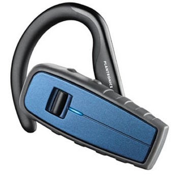 plantronics-exp370