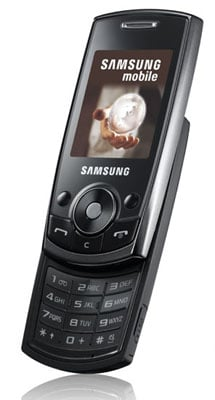 Samsung_J700