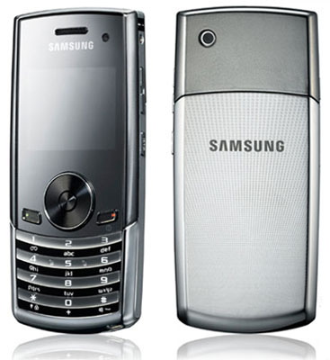 Samsung_L170