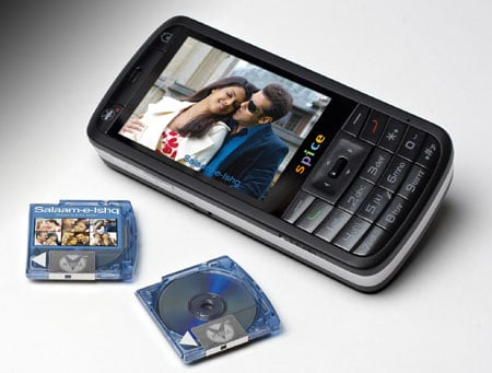 Vmedia_disc_phone