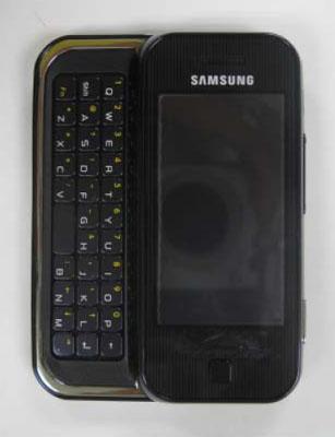 Samsung_U940