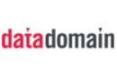 data domain logo