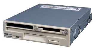 floppy_drive_maplin