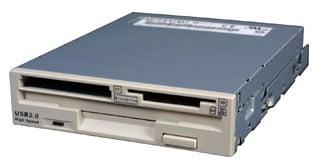 floppy_drive_maplin