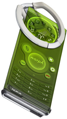 Nokia_morph_2