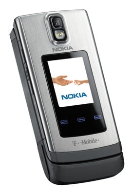 Nokia_6650