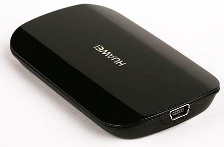 Huawei E510