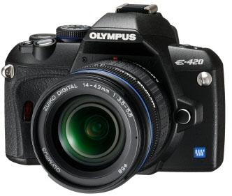 olympus_e420_1