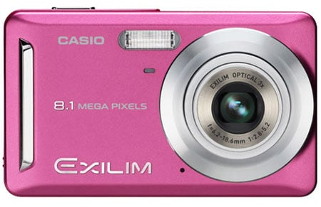 Casio_Exilim_EXZ9