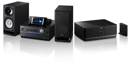 Sony_NAS_E35HD