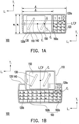 HTC_patent_slide
