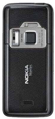 N82_03