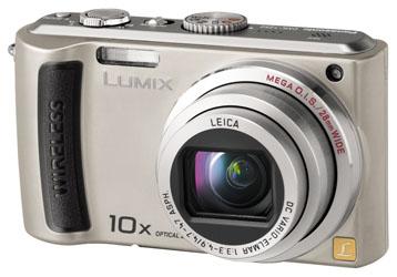 Lumix_TZ50