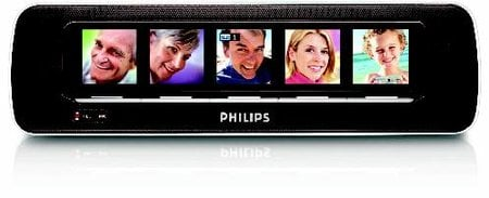 Philips AJL305