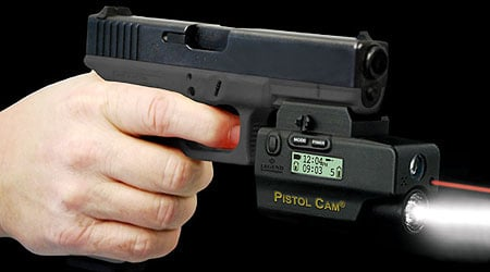 PistolCam2