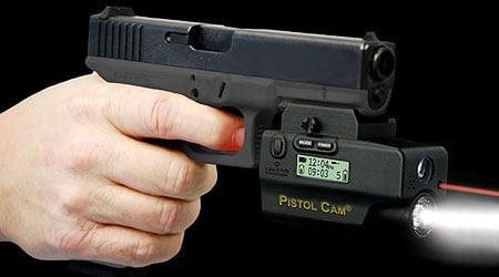 PistolCam2