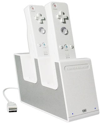 Thrustmaster_two_wii_pack