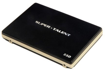 Super_talent_SSD_256GB_pic1