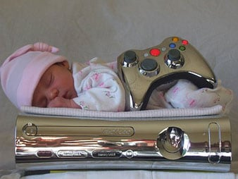 Xbox_baby