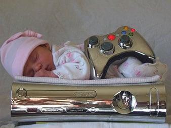Xbox_baby