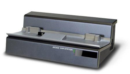 Archos 705 Wi-Fi mobile DVR