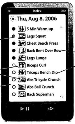 apple_patent-fitness-080327-19