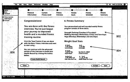 apple_patent-fitness-080327