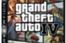 GTA_SM