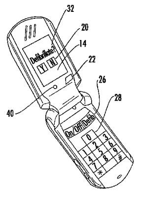Mobile_phone_defibrillator_patent
