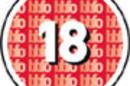 BBFC_18_cert_SM