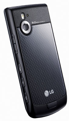 LG_black_label_2