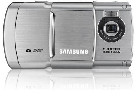 Samsung_g810_2