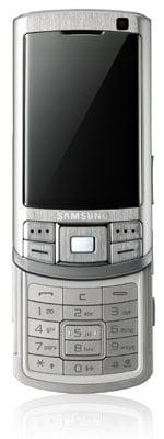 Samsung_g810_3