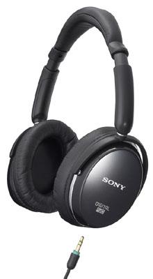 Sony_1206545453978