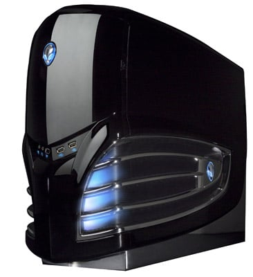 Alienware Area 51A