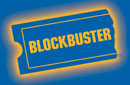 Blockbuster_logo_SM